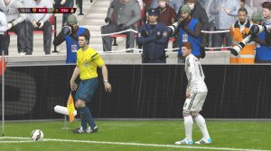 FIFA 15 Ultimate Team Edition [Update 8]