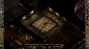 Baldur's Gate 2 Enhanced Edition