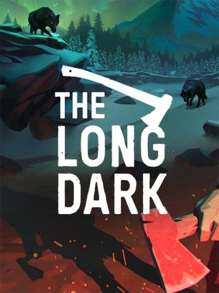 The Long Dark (v 1.93.71192)