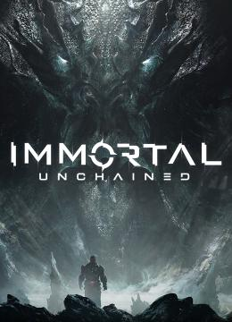 Immortal Unchained [Update 17 + DLCs]