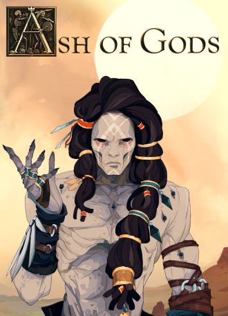 Ash of Gods Redemption [v 1.1.12]