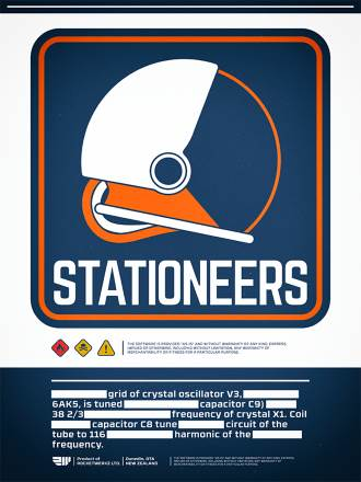 Stationeers (v 0.2.2828.14046)