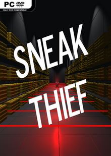Sneak Thief (v0.99)