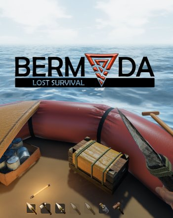 Bermuda Lost Survival (v15.04.2019)