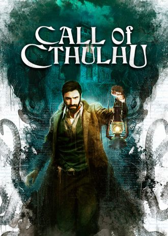 Call of Cthulhu (Update 2)