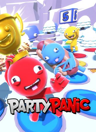 Party Panic v1.6.0