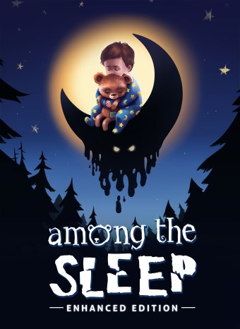 Among the Sleep Enhanced Edition (v 3.0.1)