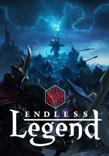 Endless Legend (v 1.8.2 + DLCs)