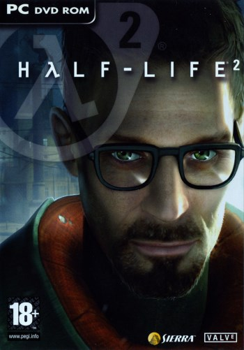 Half-Life 2 Complete Edition