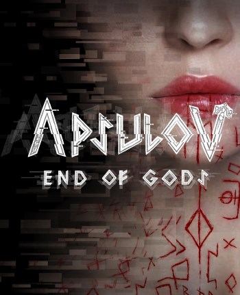 Apsulov End of Gods (v 1.1.7 + 1 DLC)