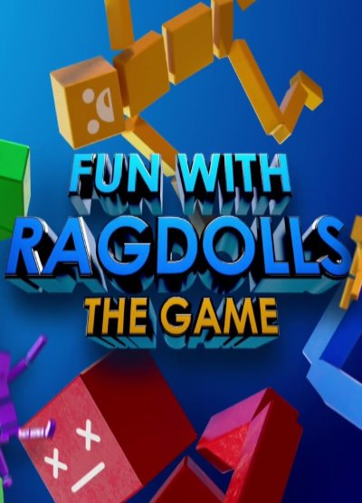 Fun with Ragdolls The Game (v 2.0.3)
