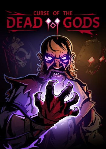 Curse of the Dead Gods (v 0.22.1.4)